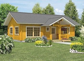 Low Cost Prefabricated Homes Prefab Summer House Small