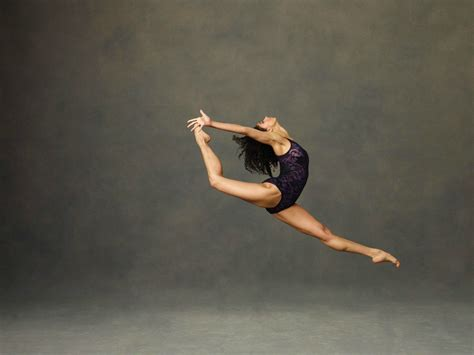 14971 professional photography of dancers get that how i became a professional ballerina