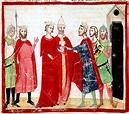 Armenian Queens of Jerusalem - PeopleOfAr