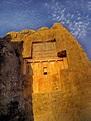 Tomb of Xerxes I - Wikipedia