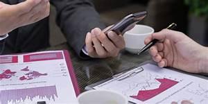 Pret Relais Credit Agricole : cr dit relais et pr t achat revente les solutions pour changer de logement ~ Gottalentnigeria.com Avis de Voitures