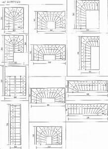 Haus Bauen Grundriss Erstellen : grundriss haus bema ung ~ Michelbontemps.com Haus und Dekorationen