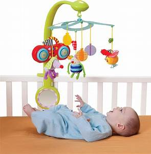Mobile Baby Test : taf toys mp3 stereo cot mobile review mother baby ~ Lizthompson.info Haus und Dekorationen