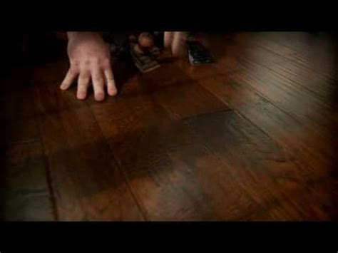 bella cera hardwood flooring expert tony robison on true