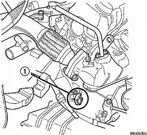My 2000 Dodge Grand Caravan Will Not Start  The Engine