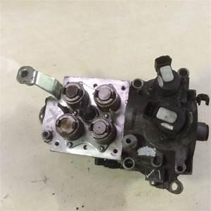 Boite Auto C4 Picasso : actionneur boite vitesse citro n c4 picasso active auto ~ Gottalentnigeria.com Avis de Voitures