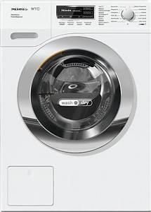 Miele Waschmaschine Schleudert Nicht : m rz 2019 miele waschmaschine trockner kombi infos kaufempfehlung ~ Buech-reservation.com Haus und Dekorationen