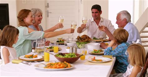 sunday family meals food for thought aka sunday dinner for the brain planet michelle