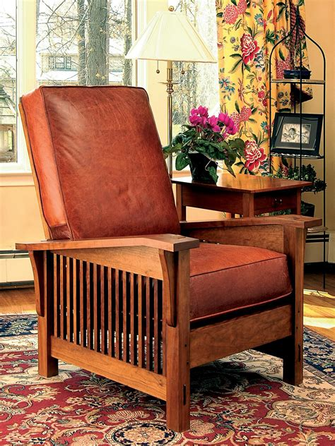 Wood Furniture how to tell if wood furniture is worth refinishing diy