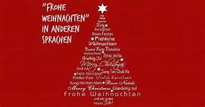 Weihnachtsgrube Sms Kostenlos Frohe Weihnachten In Europa