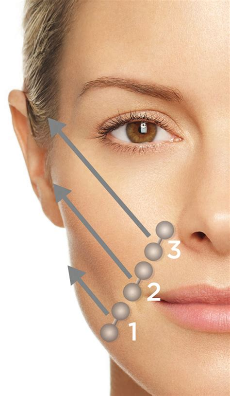 The NuFACE 5 Minute Facial Lift – did it work for me
