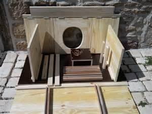 plan toilette seche exterieur cabane toilette seche toilettes seches toilette seche wc sec marmite norvegienne four solaire