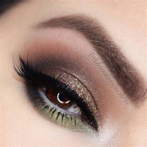 makeup ideas  prom  goddess