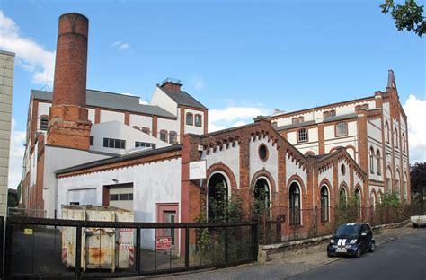 Fenster Und Tuerenmultimediahaus Bremen by File Bremen 3421 Union Brauerei 20140914 Bg 1 Jpg