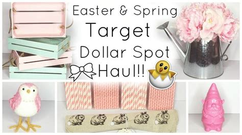 Target S Spring 2017 Home Decor Collections Are Everything: 1000+ Ideas About Target Dollar Spot On Pinterest