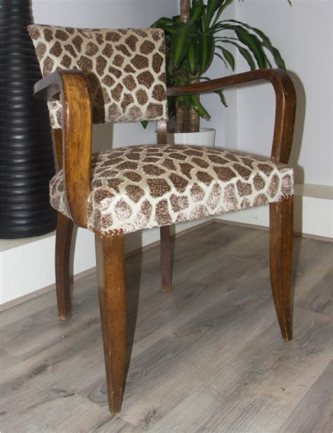 comment restaurer un fauteuil bridge comment restaurer un fauteuil bridge with comment