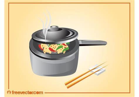 ustensiles de cuisine asiatique cuisine asiatique téléchargez de l 39 des graphiques