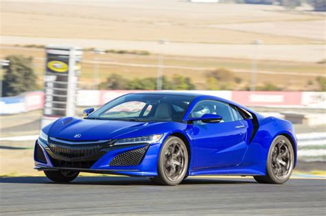 image 2017 acura nsx size 1024 x 682 type gif posted