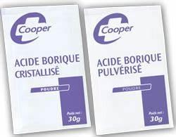 Insecticide Punaise De Lit Pharmacie : punaise de lit infos gratuites et de r f rence sur les ~ Dailycaller-alerts.com Idées de Décoration