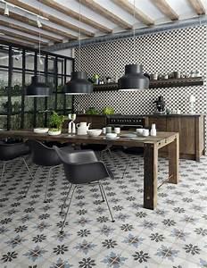 carrelage mural cuisine mosaique lertloycom With carrelage mural mosaique cuisine