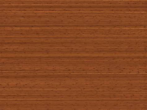 dark bamboo texture image   cadnav