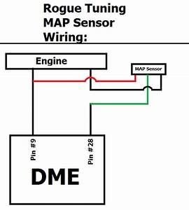 M-tune Issue - Hesitation During Boost - Page 3