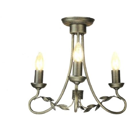 small candle chandelier small black gold chandelier with 3 candle lights dual