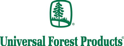 Universal Forest Products Analyst Ratings, Earnings ...