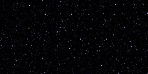 soffitto stellato blue realizzazione cielo stellato decorazione