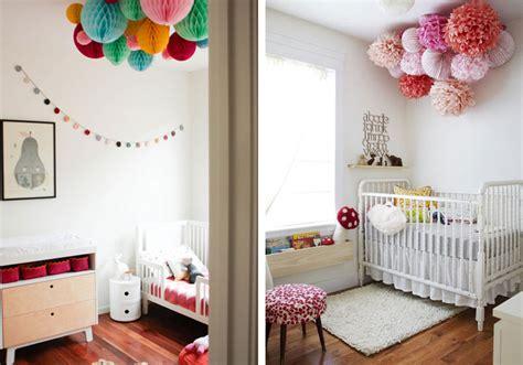 chambre bébé originale chambre bebe fille originale 003753 gt gt emihem com la