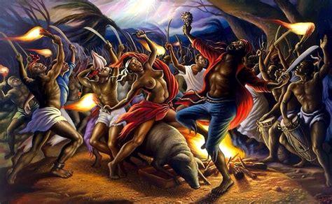 quizz cuisine 23 août 1791 révolte des esclaves à domingue