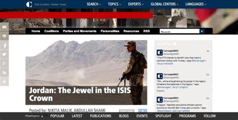Obamas lethargisches Verhalten gegenüber ISTerroristen