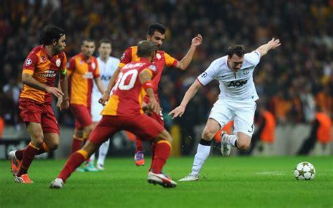 Galatasaray 14/02 16:00 kasimpasa 2:1 alanyaspor 20/02 19:00. Match Report: Galatasaray 1-0 Manchester United