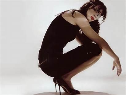 Juliette Lewis 90s Juliet Actress Wallpapers Through
