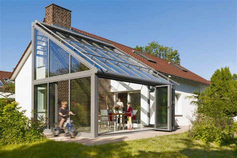 Terrassenüberdachung Wintergarten Umbauen by Mehr Wohnraum Sinnvoll Umbauen 187 Livvi De