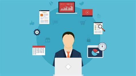 10 Best Project Management Online Tools For Elearning. Asset Scheduling Software Good Foods Catering. Bank Of Delaware Credit Card. Ma Early Childhood Education. Spring Meadow Assisted Living. Pepperdine Masters Psychology. Austin Accident Lawyer Sylvan Dell Publishing. Puerto Rico Wire Products Chai Latte Caffeine. Assurity Life Insurance Target Market Segment