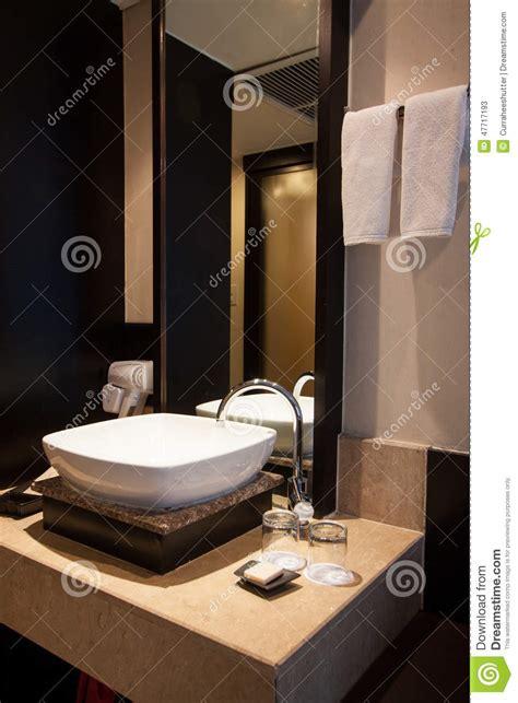 bagno in da letto bagno in da letto interno moderno bagno della