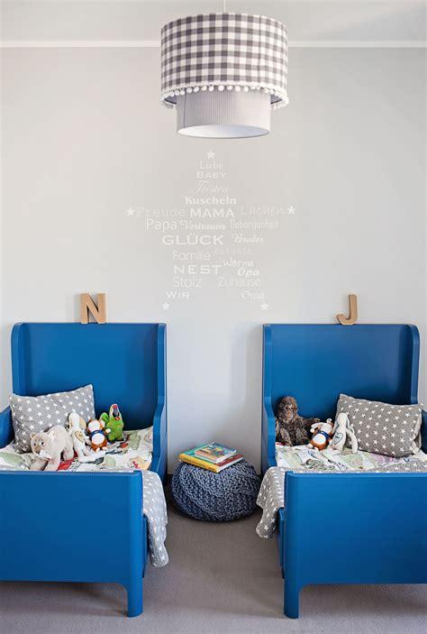Wandgestaltung Kinderzimmer Ikea by Die Besten Ideen F 252 R Die Wandgestaltung Im Kinderzimmer