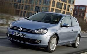 Volkswagen Hybride Rechargeable : essai volkswagen golf hybride rechargeable 2013 l 39 automobile magazine ~ Melissatoandfro.com Idées de Décoration