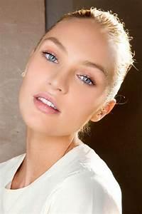Best 25 Interview Makeup Ideas On Pinterest Light