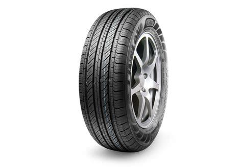 L788_passenger Car&light Truck Tires_products_linglong