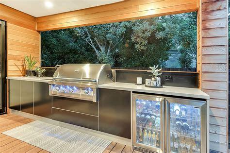 alfresco kitchens limetree alfresco outdoor kitchens