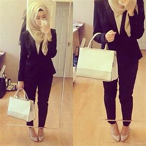 919 best images about hijab styles on Pinterest