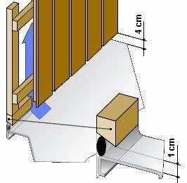 Holz Im Boden Befestigen : holz im badezimmer das ist zu beachten ~ Lizthompson.info Haus und Dekorationen
