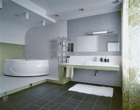 grey bathroom ideas bathroom extraordinary white and grey bathroom decoration using small furry white bathroom floor