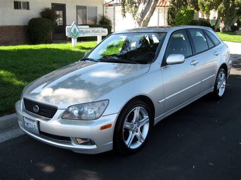 2005 lexus is wagon 2006 lexus es330 black edition for sale