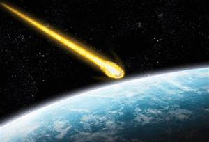 Happy Asteroid Day, everybody!