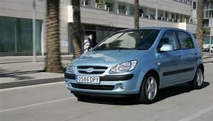 Lld Volkswagen Particulier : lld hyundai getz hyundai getz en lld location longue dur e hyundai getz ~ Medecine-chirurgie-esthetiques.com Avis de Voitures