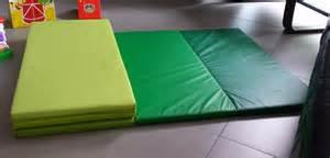 achat de canapé testing cascadeur en herbe déroulons le tapis