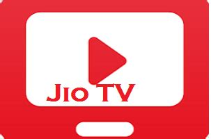 jio tv app for portable tv with your smartphone stuffablog